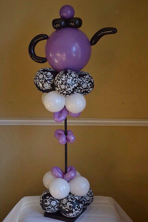 64 Best Images About Wonderland On Pinterest Balloon