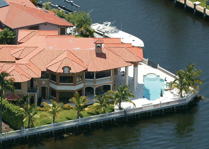 91 best florida house plans images on pinterest