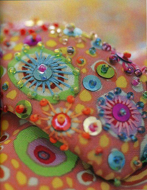 Perls   Flickr – Compartilhamento de fotos!