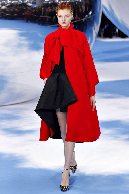 Christian Dior Fall 2013 RTW collection12.JPG