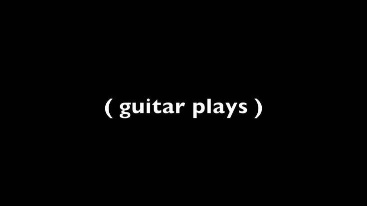 Eric Clapton - Layla - Lyrics