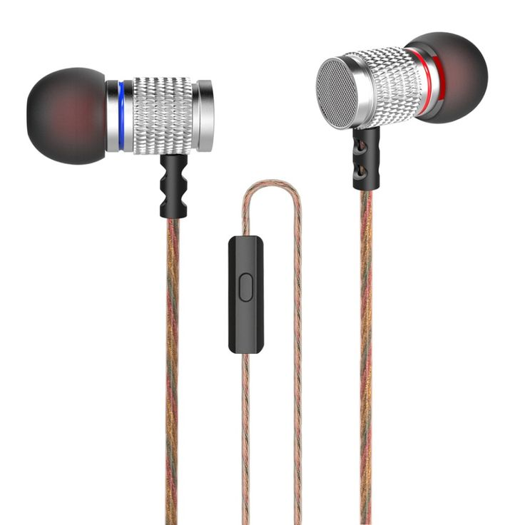 $5.06 (Buy here: https://alitems.com/g/1e8d114494ebda23ff8b16525dc3e8/?i=5&ulp=https%3A%2F%2Fwww.aliexpress.com%2Fitem%2FHifi-Super-Bass-Earphone-Wired-Auriculares-In-Ear-Earphones-Noise-Cancelling-Headset-Enthusiast-Metal-Cooper%2F32701592288.html ) Hifi Super Bass Earphone Wired Auriculares In-Ear Earphones Noise Cancelling Headset Enthusiast Metal Cooper for just $5.06