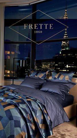 Le fondatrici del sito web Vanessa Traina e Morgan Wendelborn aprono a New York e a Los Angeles una boutique che è anche abitazione, un modello di city living.