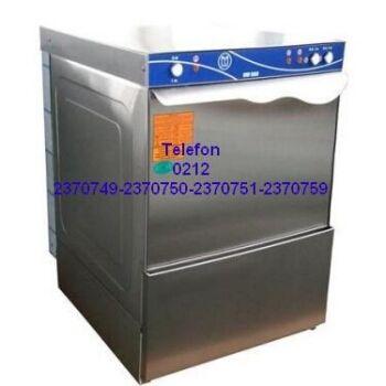 Sanayi Tipi Bulaşık Yıkama Makinası Satış Telefonu 0212 2370750  En kaliteli 500 tabaklık setaltı bulaşık tabldot tabağı yıkama makinalarının en ucuz fiyatlarıyla satış telefonu 0212 2370749