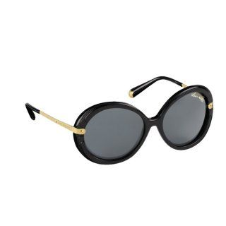Louis Vuitton sunglass #Louis #Vuitton #Sunglasses