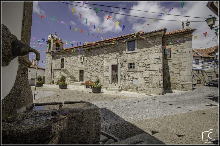 LORIGA | Serra da estrela | PORTUGAL