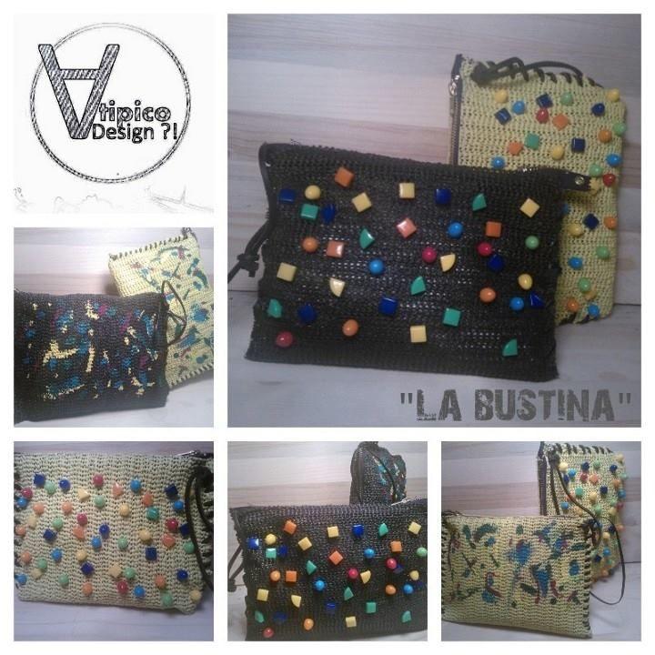 mini bag  designatipico@gmail.com
