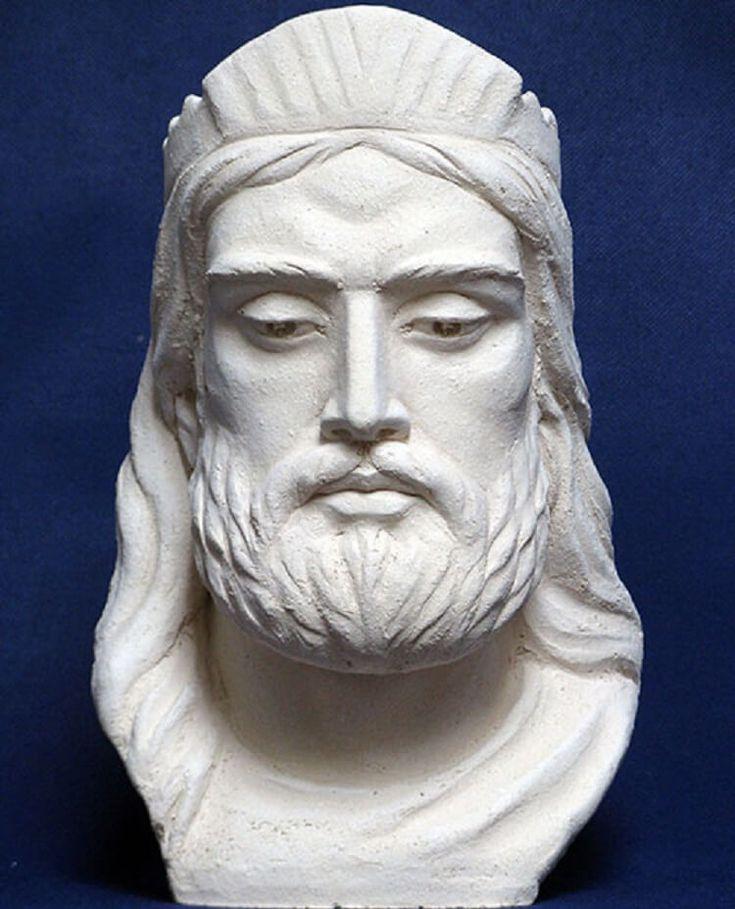 особенность портрет царя соломона фото высокие