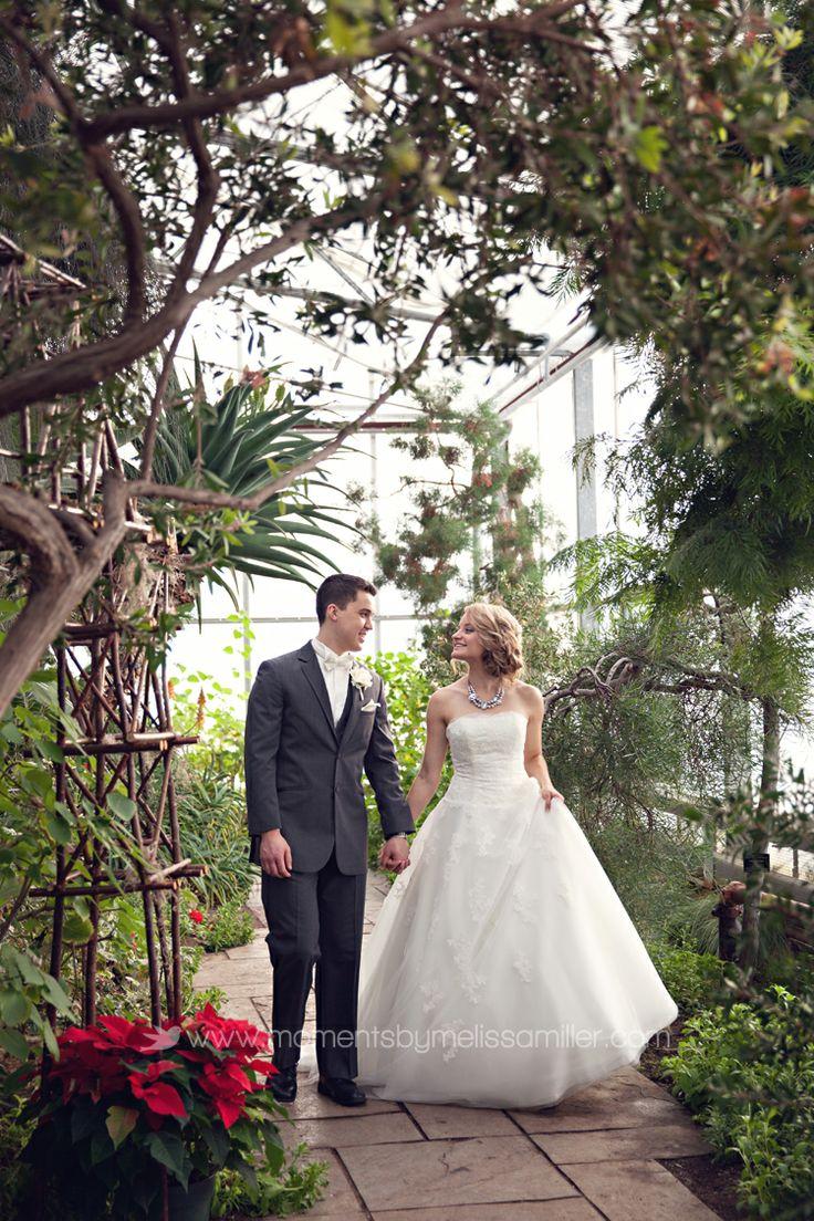 Wedding Photography Hamilton Royal Botanical Gardens Burlington Momentsbymelissamiller Bridegroom