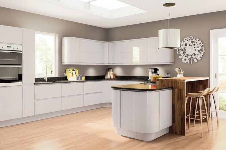 106 besten kitchens Bilder auf Pinterest   Küchen design, Küchen ...