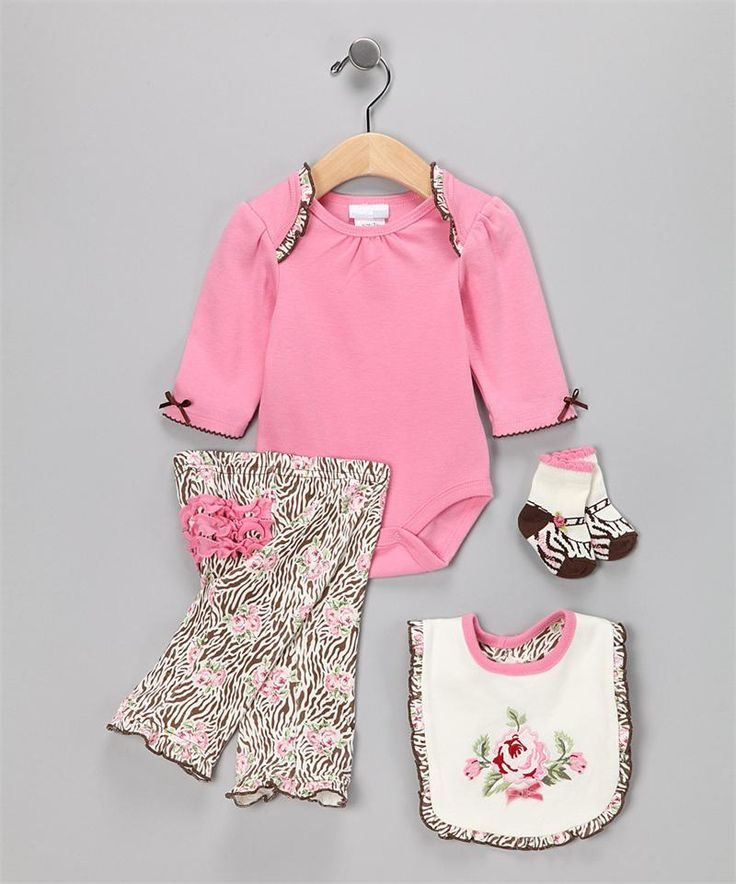 75 best baby clothes images on pinterest