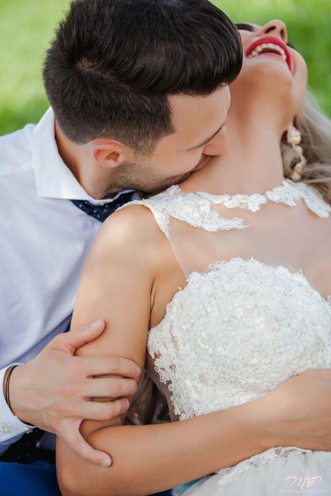 Mona Varga   CIVIL MARRIAGE – VIO and BOGDAN   http://monavargaphotography.ro