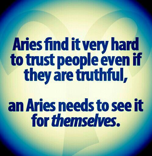 how to get an aries woman to forgive you