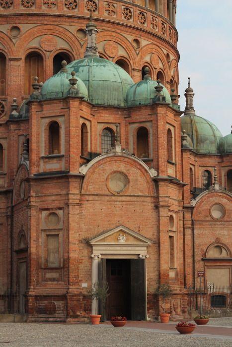 Santa Maria Crema