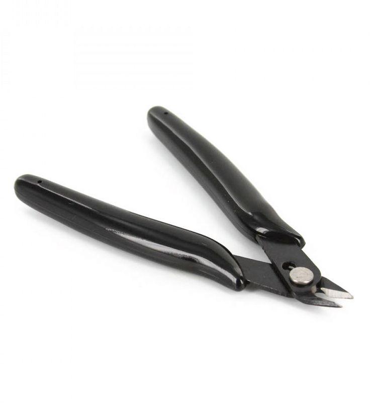 YouDe-Diagonal-Pliers