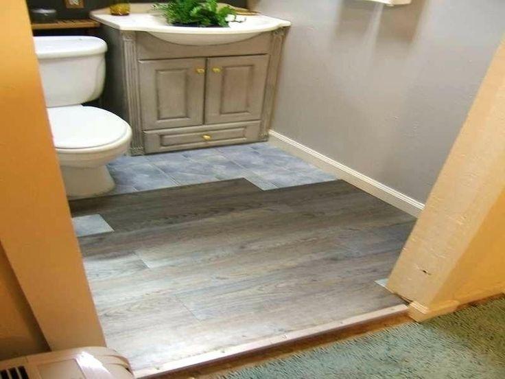 Home Depot Peel And Stick Bathroom Flooring Ideas