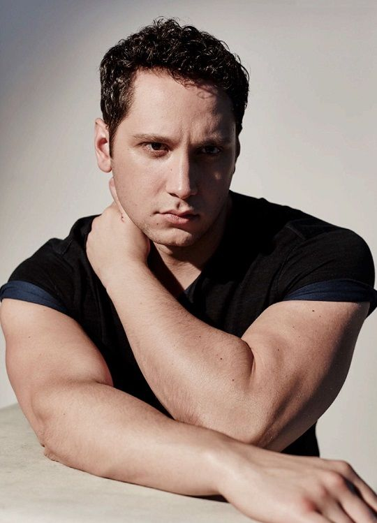 Matthew McGorry