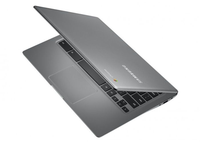 New Samsung Chromebook 2 Range Official Announced - Samsung has announced the launch of two new Chromebook 2 laptops that are 11.6 and 13.3 inch. Both are are powered by Exynos 5 Octa processors and the 13.3-inch Chromebook 2 features a Full HD 1920 x 1080 pixel resolution display with 250nit brightness.  | Geeky Gadgets