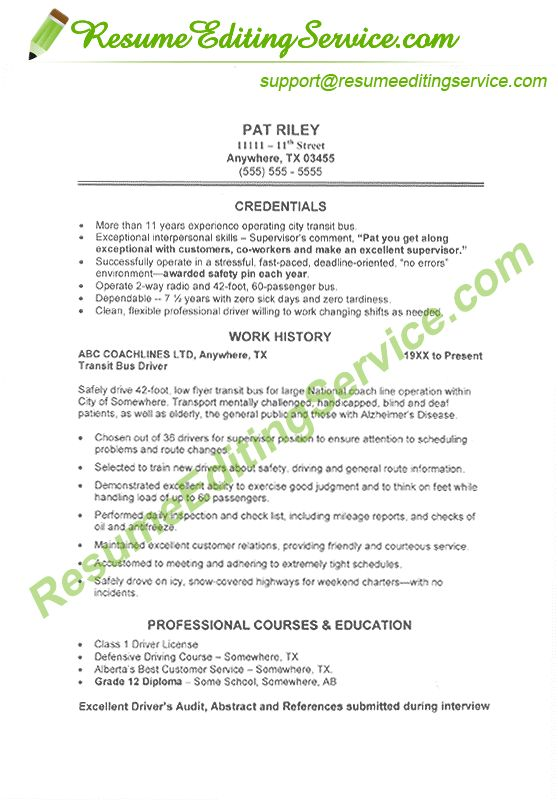 21 best Consent form images on Pinterest Med school, Medical and - pastoral resume template