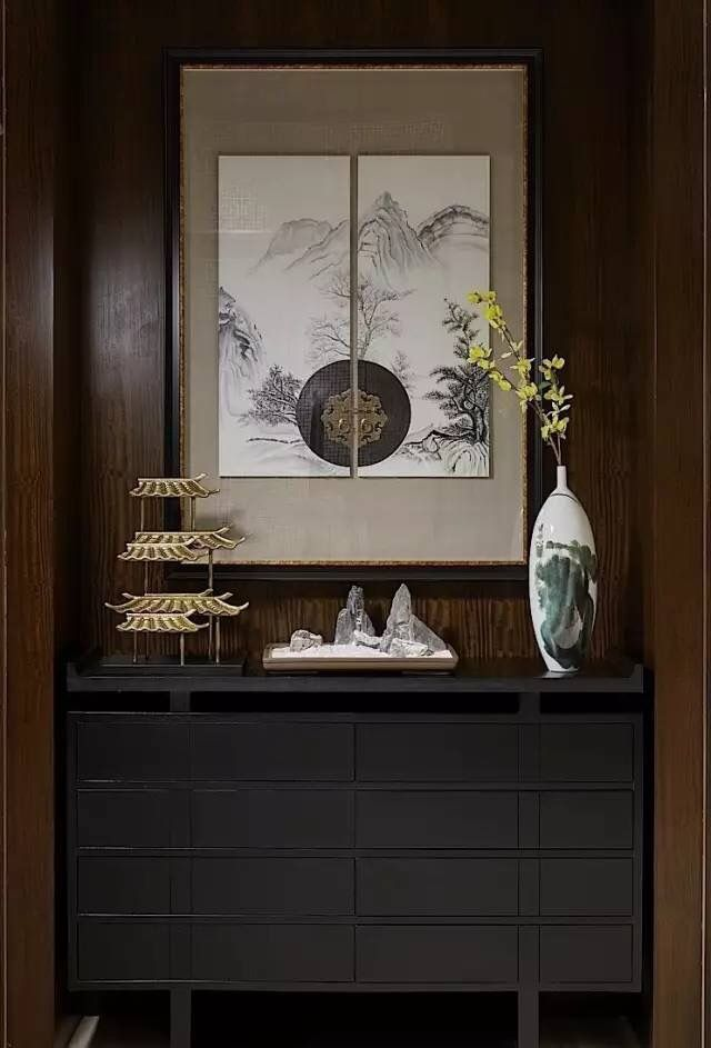 Foyer Ceiling Yoga : Best images about interiors hallway on pinterest