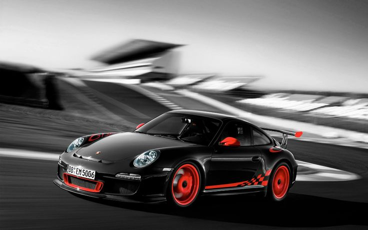 Sports Car Wallpaper For Mobile 3d Wallpapers 4k Best Of