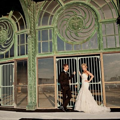 11 best garwood nj shops images on pinterest new jersey clarks wedding reception venues in garwood nj the knot solutioingenieria Image collections