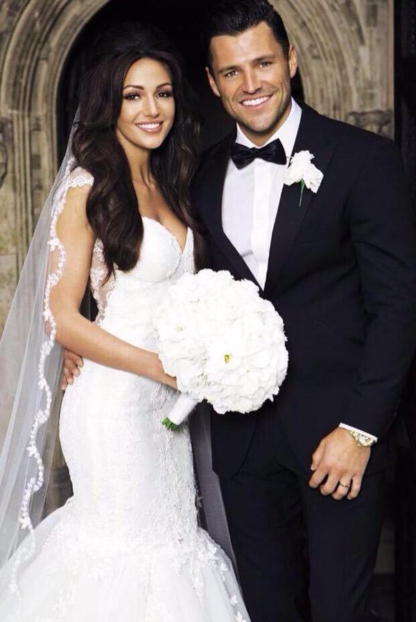 (17) michelle keegan wedding dress - Twitter Search