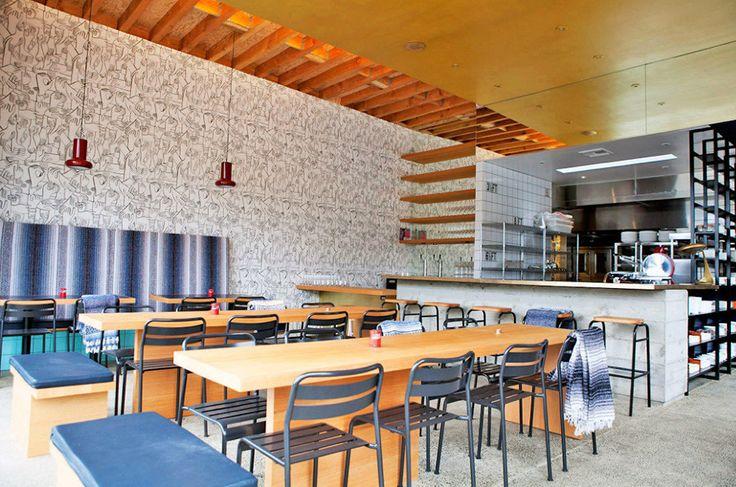 Image Result For Kitchen Bar Design