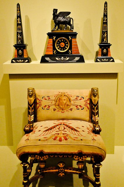 Egyptian Decor Bedroom: 1000+ Images About Egyptian Decor On Pinterest
