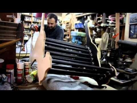 Erdeniz Kurt Bimisal Art & Design Gallery www.bimisal.net