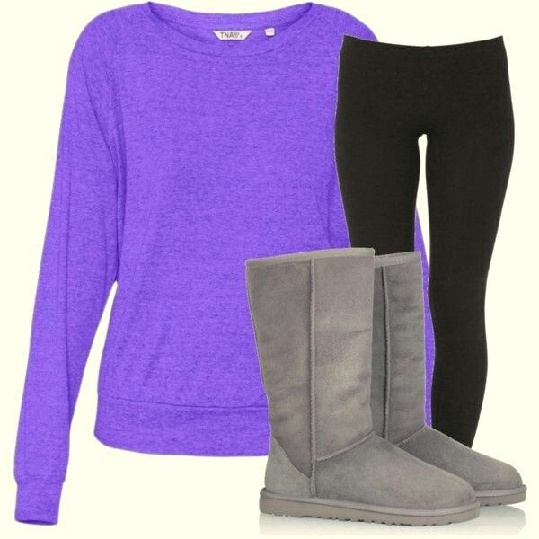 78 images about •lazy day outfits• on pinterest  cute