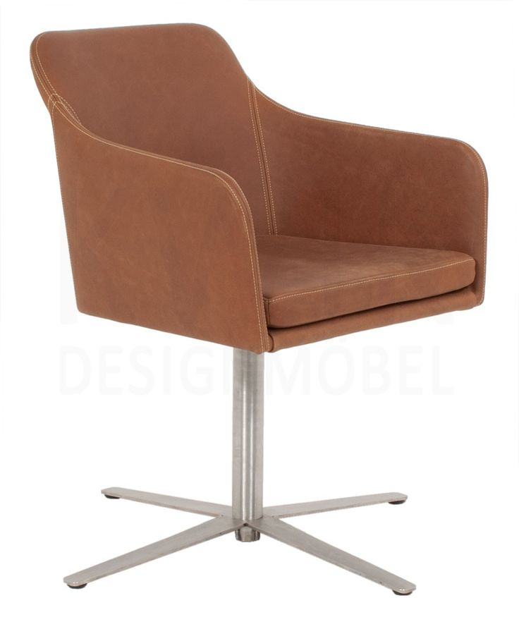 12 best stühle images on Pinterest Swivel chair, Cubicles and Desk