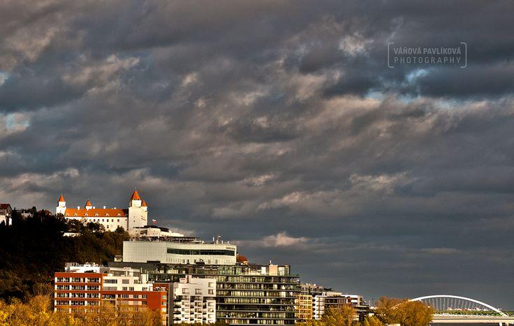 Bratislava https://www.google.com/maps/d/edit?mid=1peiLhfLGVISgg9Ia7zYOqWecX9k&ll=48.139065812024526%2C17.11803708440243&z=18