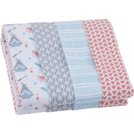 Walmart Swaddle Blankets 105 Best Baby Showerregistry Images On Pinterest  Little Boys