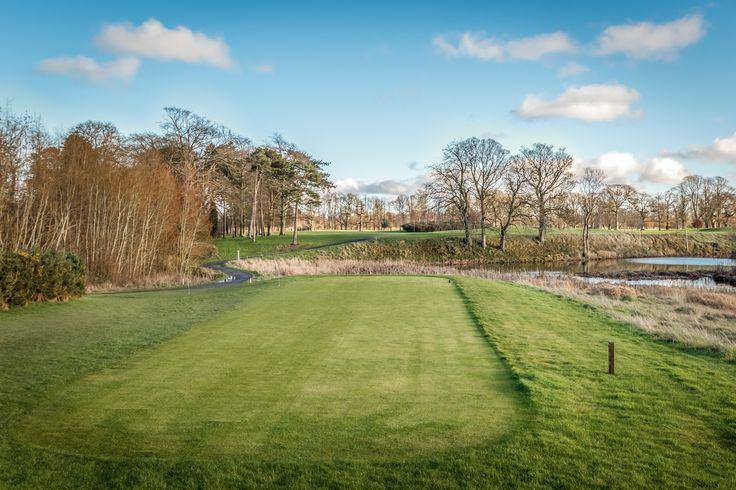 428 best the grounds at luttrellstown castle resort images
