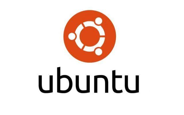 Linux, nuovo appuntamento del Punto!: un minitutorial per principianti per conoscerer la shell #gnu/linux #shell #informatica