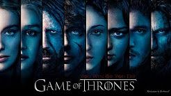 //  Game of Thrones S07E01 HD Live Stream - Duration: 46:49.