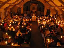 ¿Por qué eligió Jesús la fecha de la fiesta judía de la Pascua para su Muerte y su Resurrección? - Youcat
