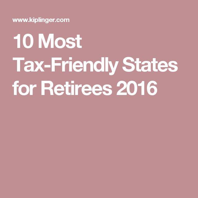 172 best Financial Information images on Pinterest Retirement - retirement programs