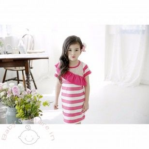 1000  images about Baby Clothes Sale Online India on Pinterest ...