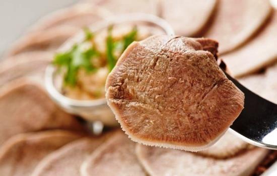 Говяжий язык в мультиварке – деликатес со вкусом мяса! Лучшие рецепты и способы приготовления говяжьего языка в мультиварке