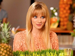 drop-dead-diva-april-bowlby