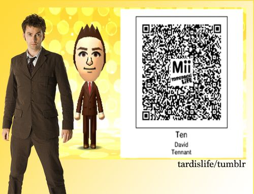 Daisy Mii Qr Code Tomodachi Life: 94 Best Images About ~Tomodachi Life~ On Pinterest