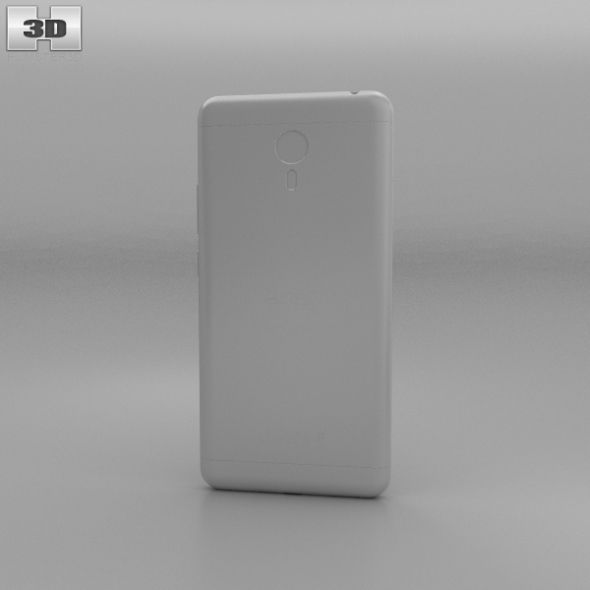 Acer Liquid Z6 Plus Gray Branding Design Inspiration App Design Inspiration Asus Zenfone