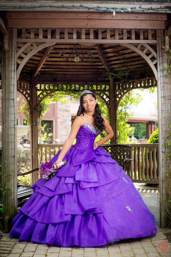 42 best Quinceanera images on Pinterest | 15 anos dresses, Ballroom ...
