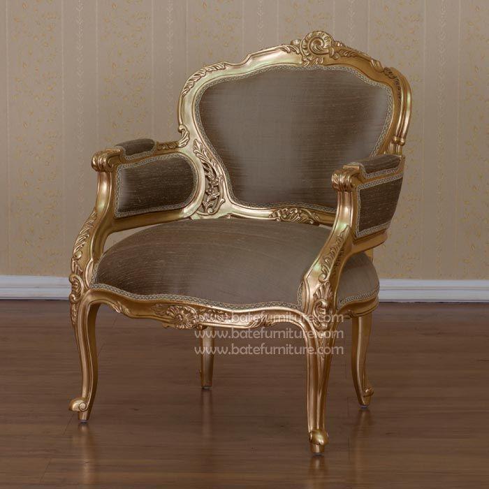Best 25 sillas luis xv ideas on pinterest silla luis xv - Muebles luis xv ...