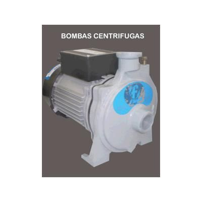 CENTRISAN - BOMBAS CENTRIFUGAS - FILTROS Y ACCESORIOS PARA PISCINAS http://mendozacapital.anunico.com.ar/aviso-de//centrisan_bombas_centrifugas_filtros_y_accesorios_para_piscinas-7838858.html