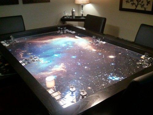 Star Wars: X-Wing juego de miniaturas | Imagen | BoardGameGeek