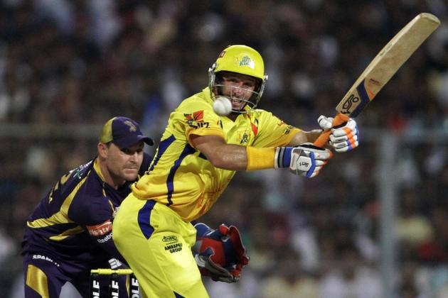 See a live IPL Cricket Game.    Google Image Result for http://www.thehindu.com/multimedia/dynamic/01083/VBK-CSK_1083590g.jpg