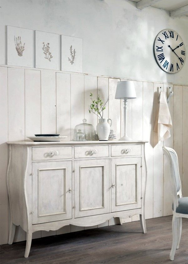 ... Shabby Chic on Pinterest  Gray home decor, Florence and Shabby chic